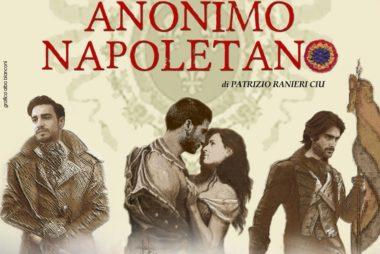 Anonimo Napoletano