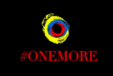 OneMore MVMT