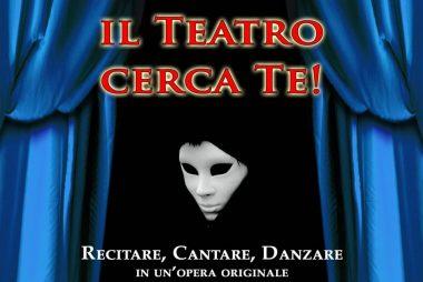"Umberto Galimberti ""diventa"" opera d'arte"