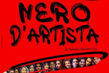 Nero d'Artista